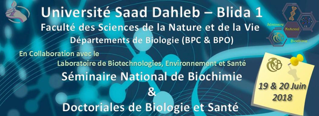 Séminaire_biochimie-SNV-Blida1