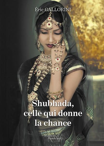 shubhada-celle-qui-donne-la-chance.jpg