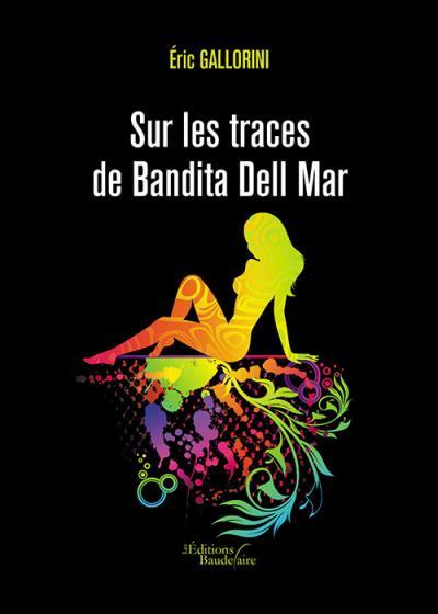 Bandita 2.jpg