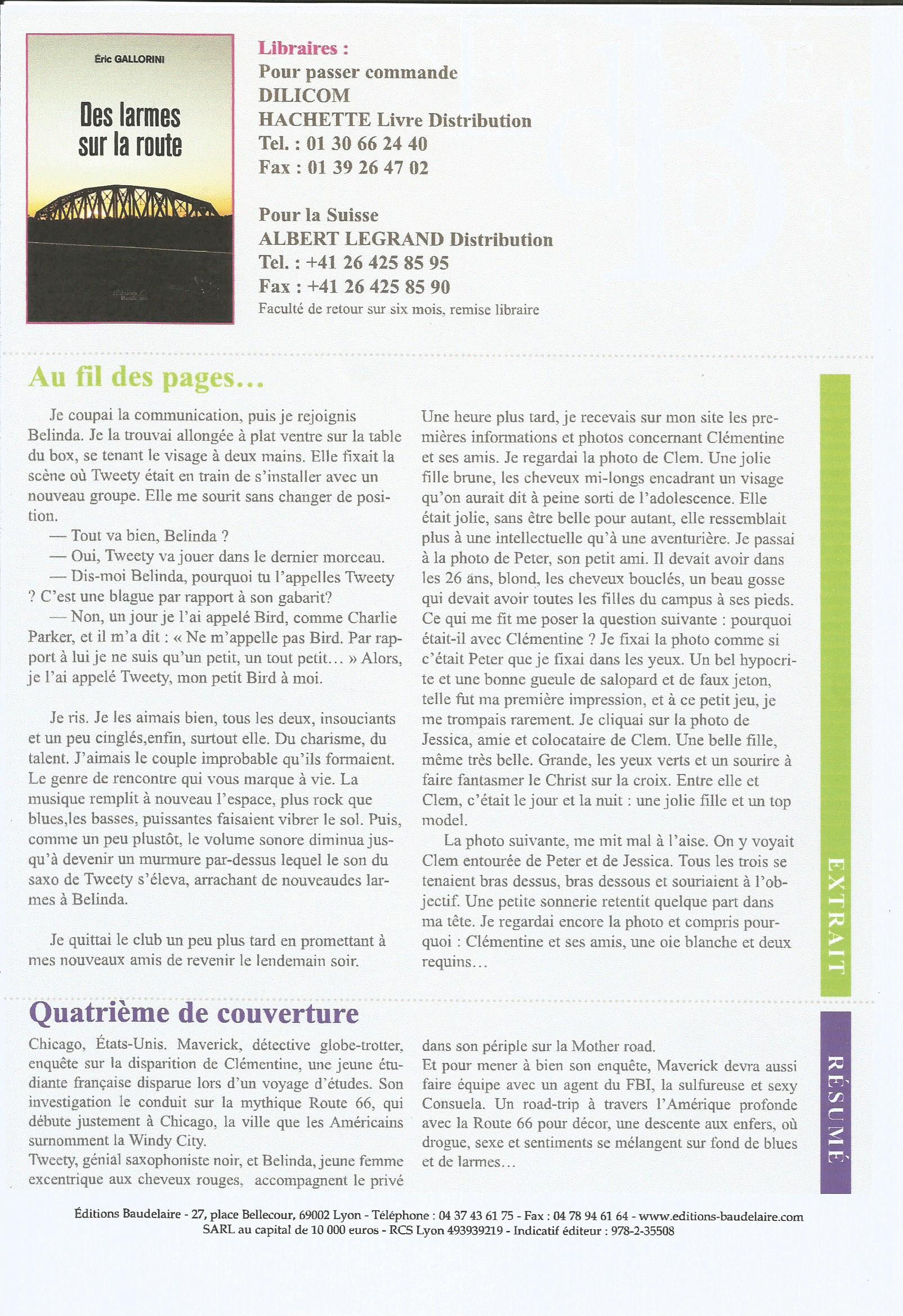 eric 8.jpg