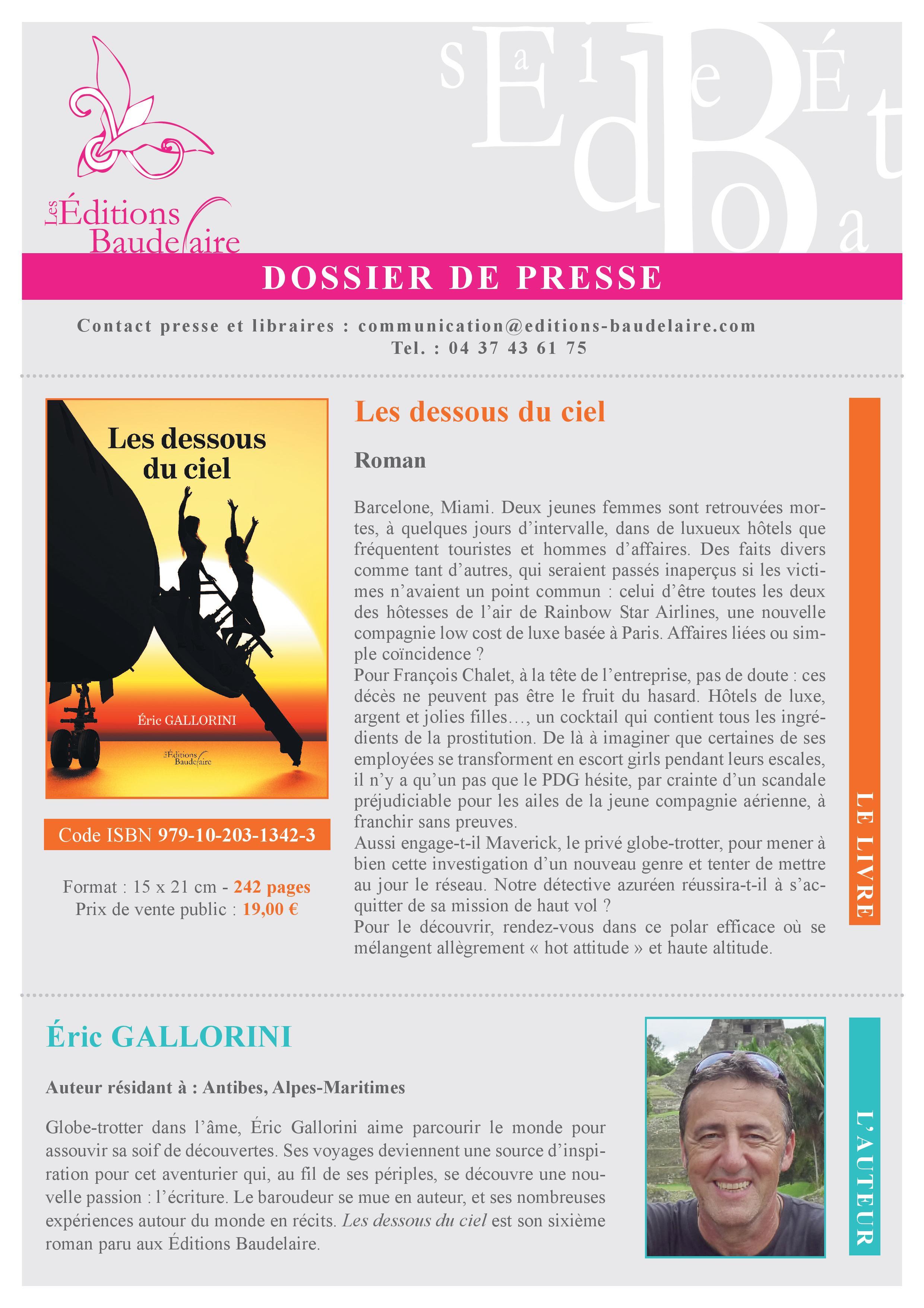 Dossier de presse Les dessous du ciel-page-001.jpg