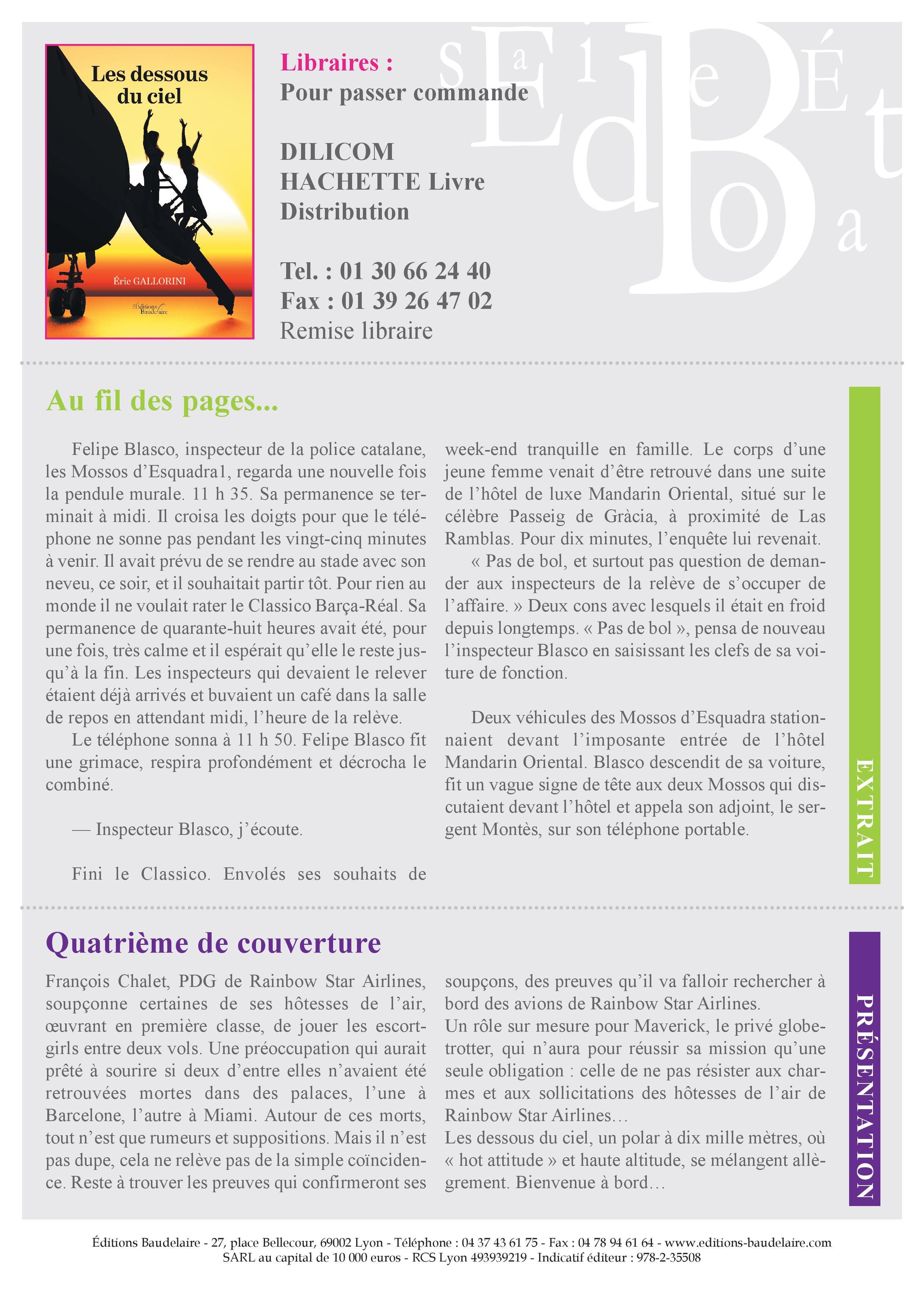 Dossier de presse Les dessous du ciel-page-002.jpg