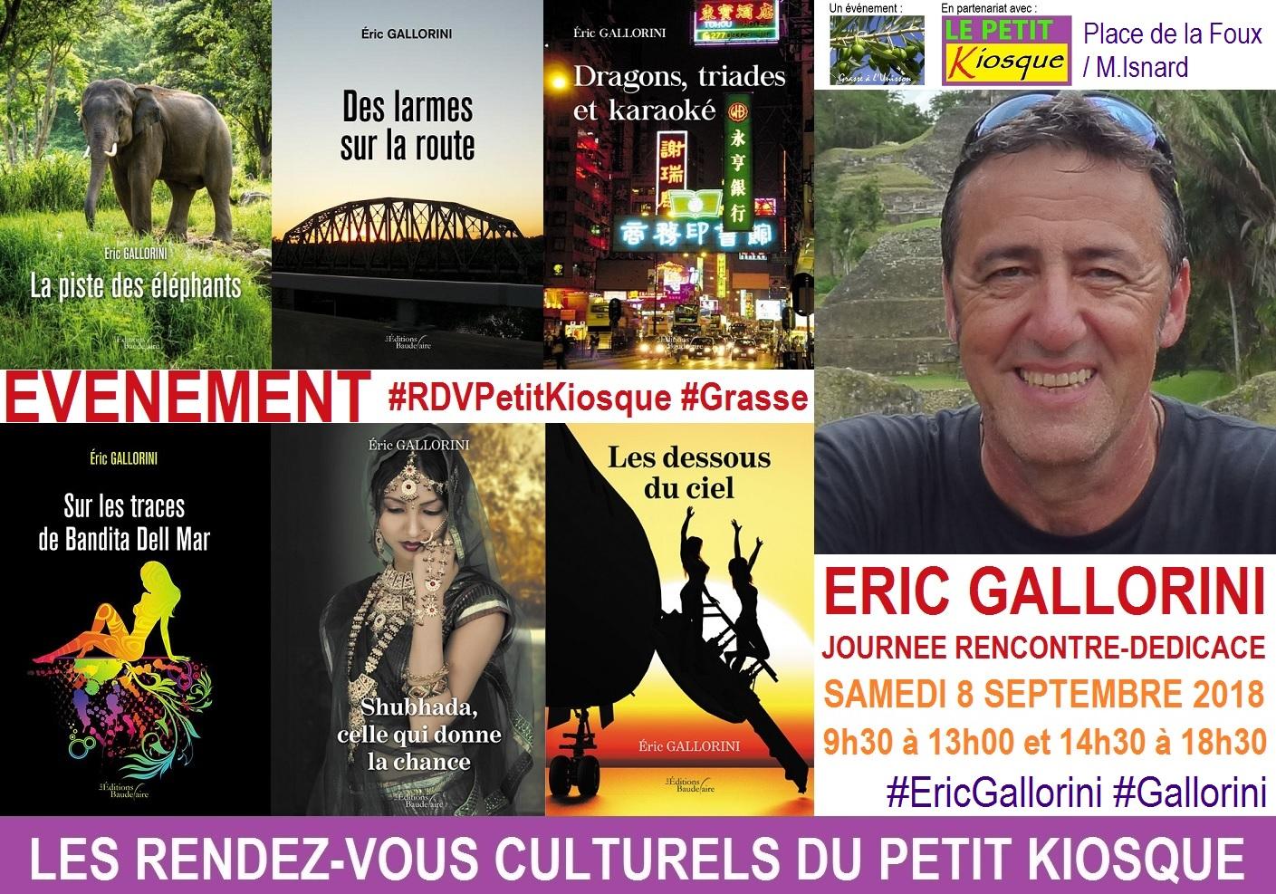 Les Rendez-Vous Culturels du Petit Kiosque 25.jpg