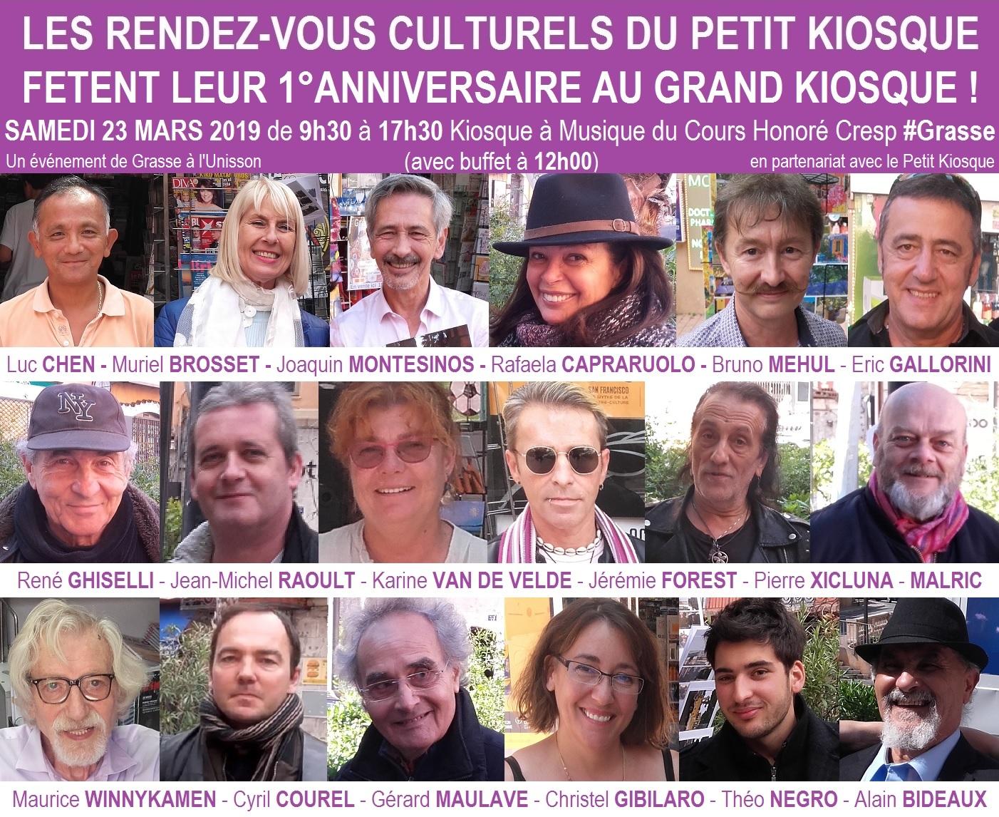 Les Rendez-Vous Culturels du Petit Kiosque 50 GAU 3[6068].jpg