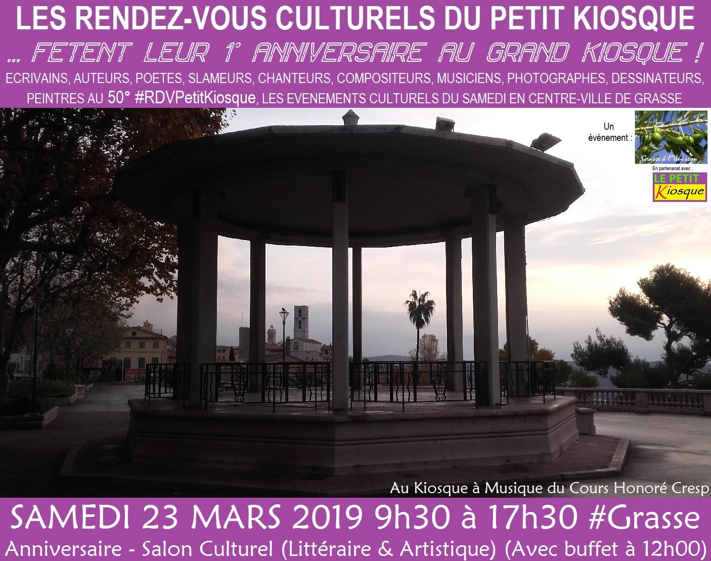 Les Rendez-Vous Culturels du Petit Kiosque 50 GAU 1[6066].jpg