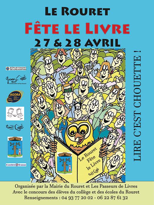 FETE-DU-LIVRE_2019-Co.png