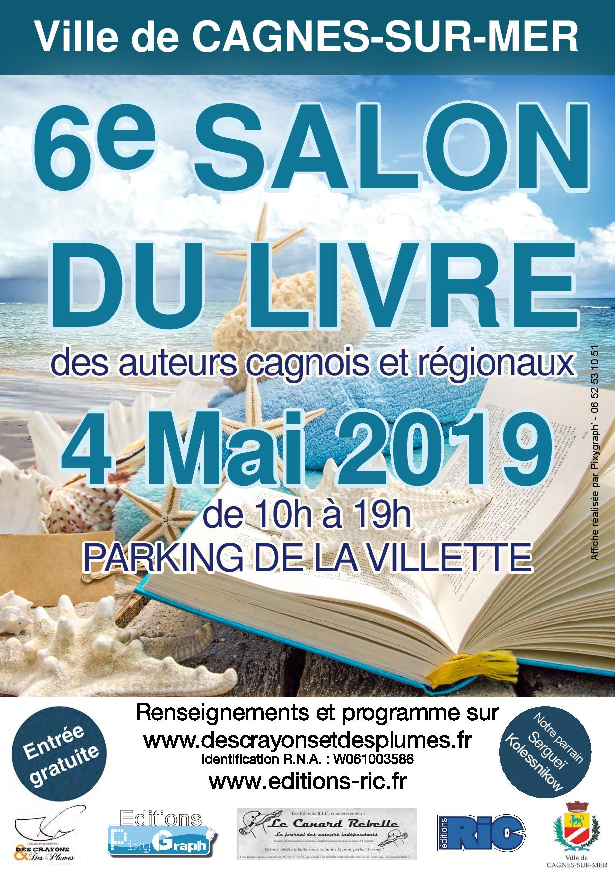 Eric%20GALLORINI%20Inscription%206e%20salon%20de%20cagnes-sur-mer-page-001.jpg