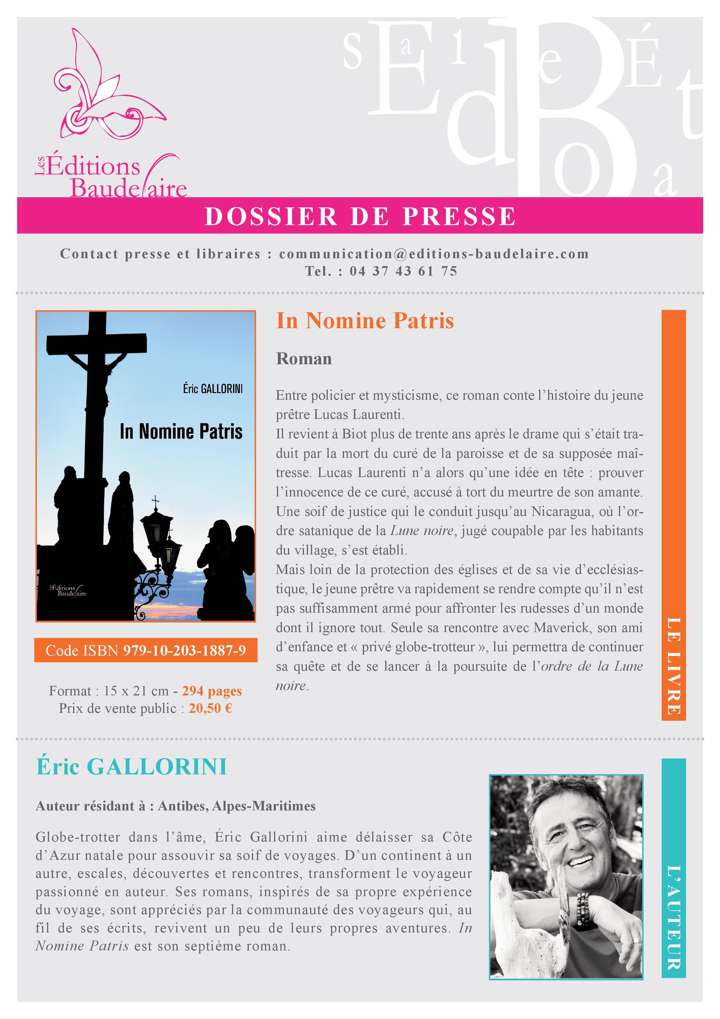 Dossier de presse In Nomine Patris-page-001.jpg
