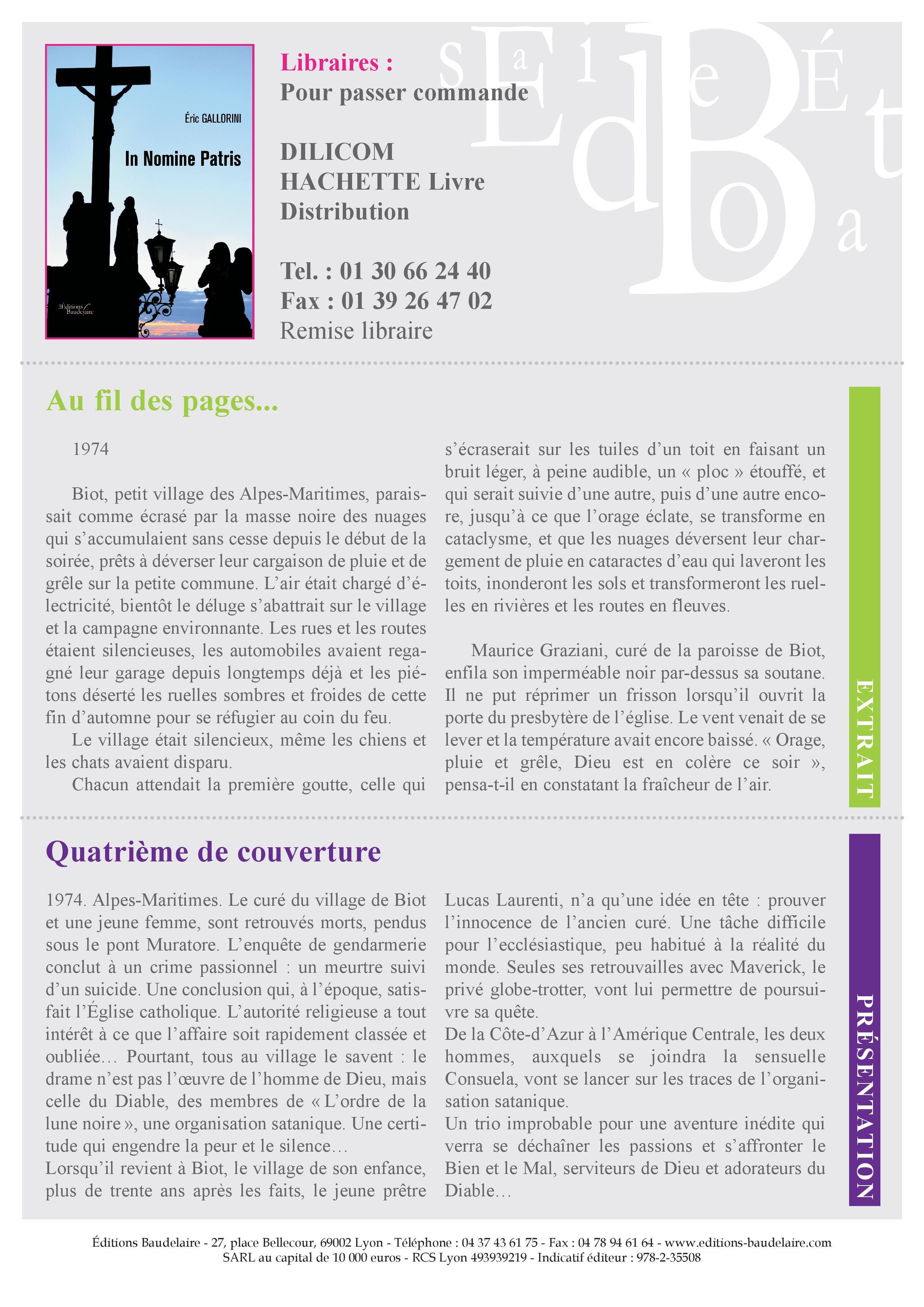 Dossier de presse In Nomine Patris-page-002.jpg