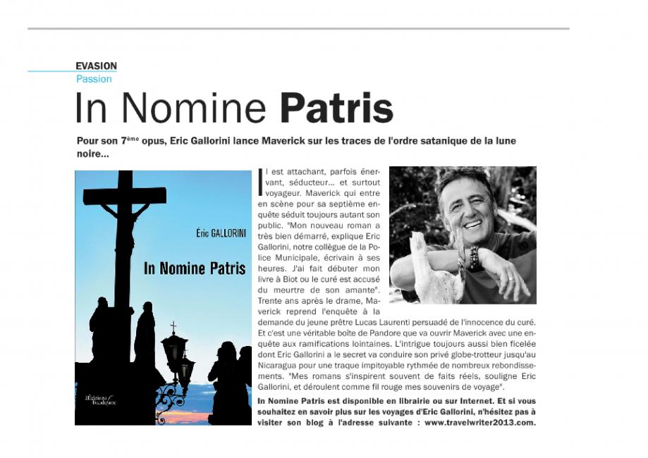 Article Le Lien In Nomine Patris..jpg