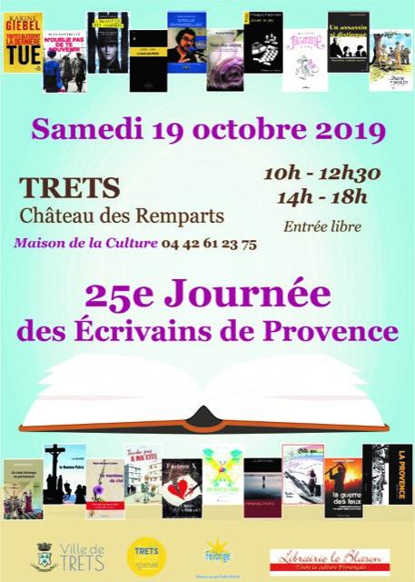 journée écrivains de Provence.jpg