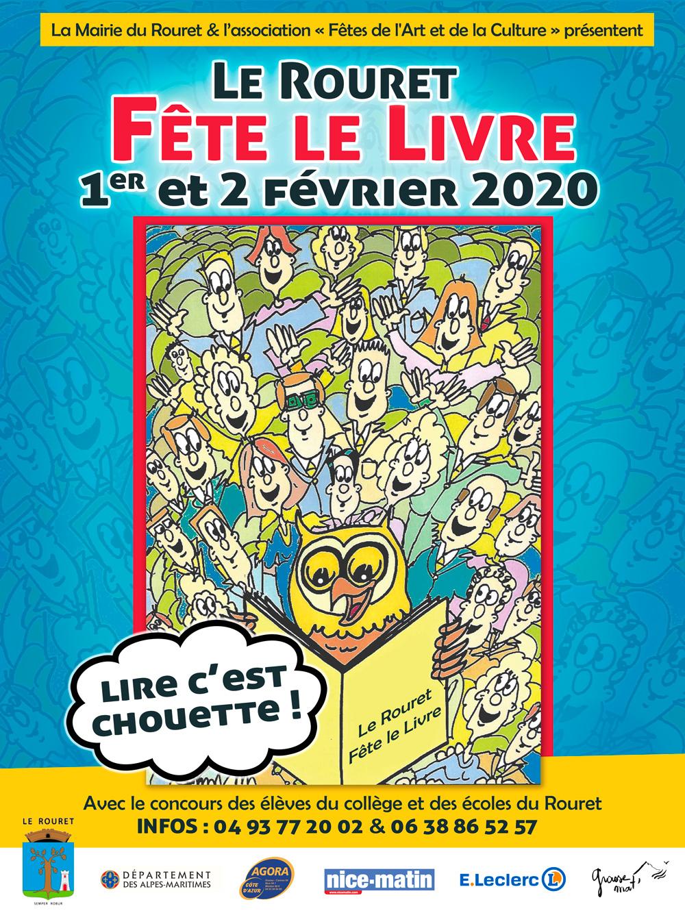 Web-_-Affiche-Fête-du-Livre-LE-ROURET.jpg