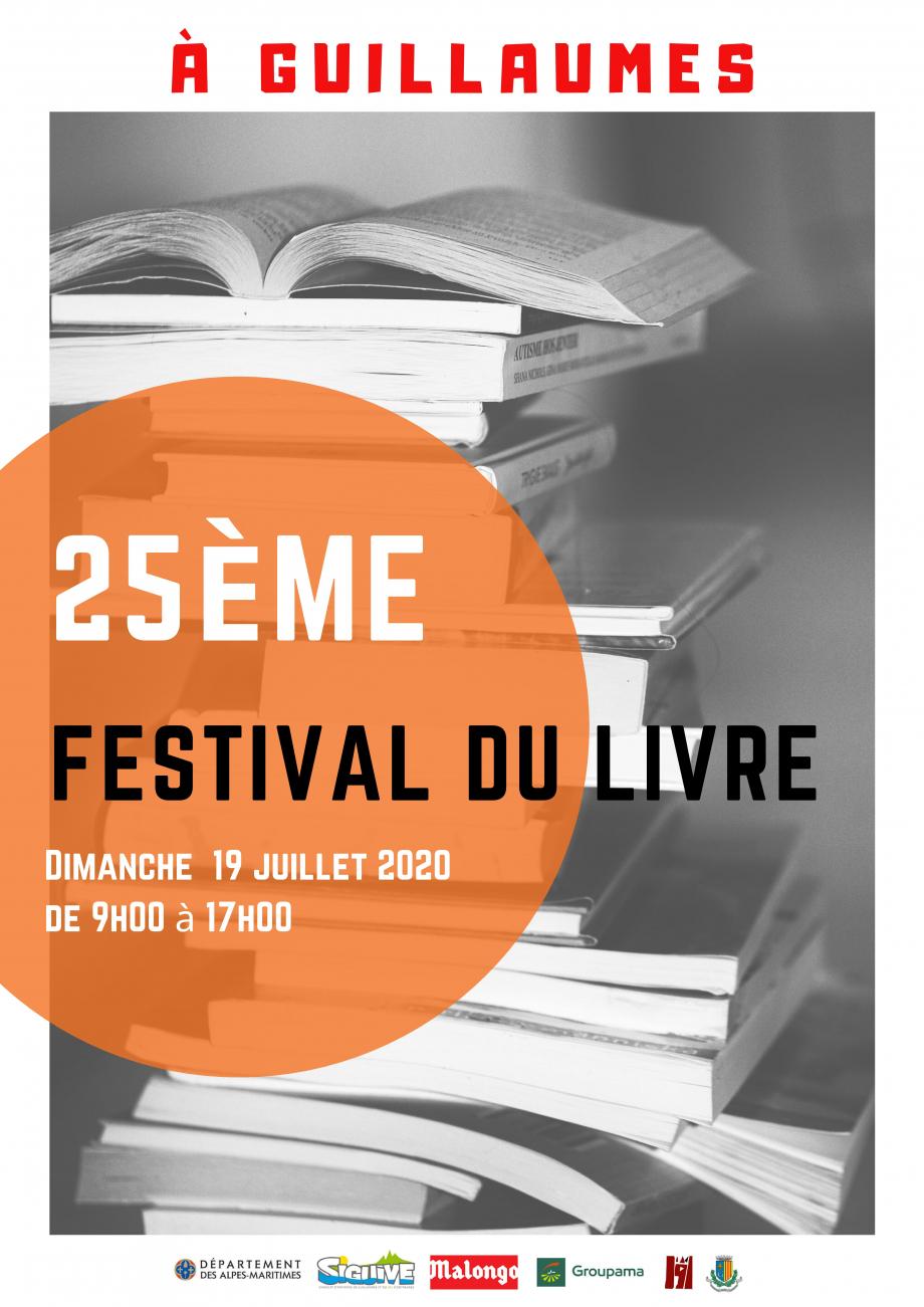 AFFICHE - 25ème festival du livre-page-001.jpg