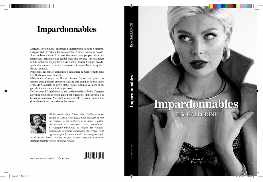 couvL3110-3-page-001.jpg