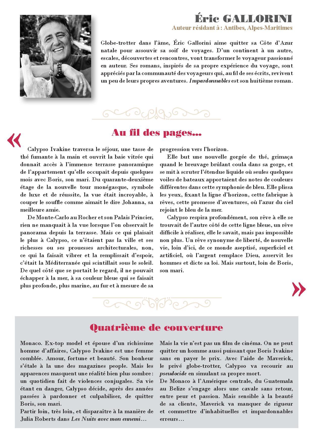 Dossier de presse Impardonnables-page-002.jpg