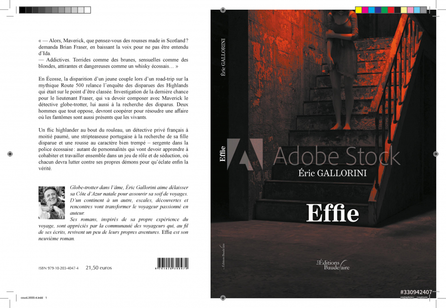 couvL3555-4-page-001.jpg