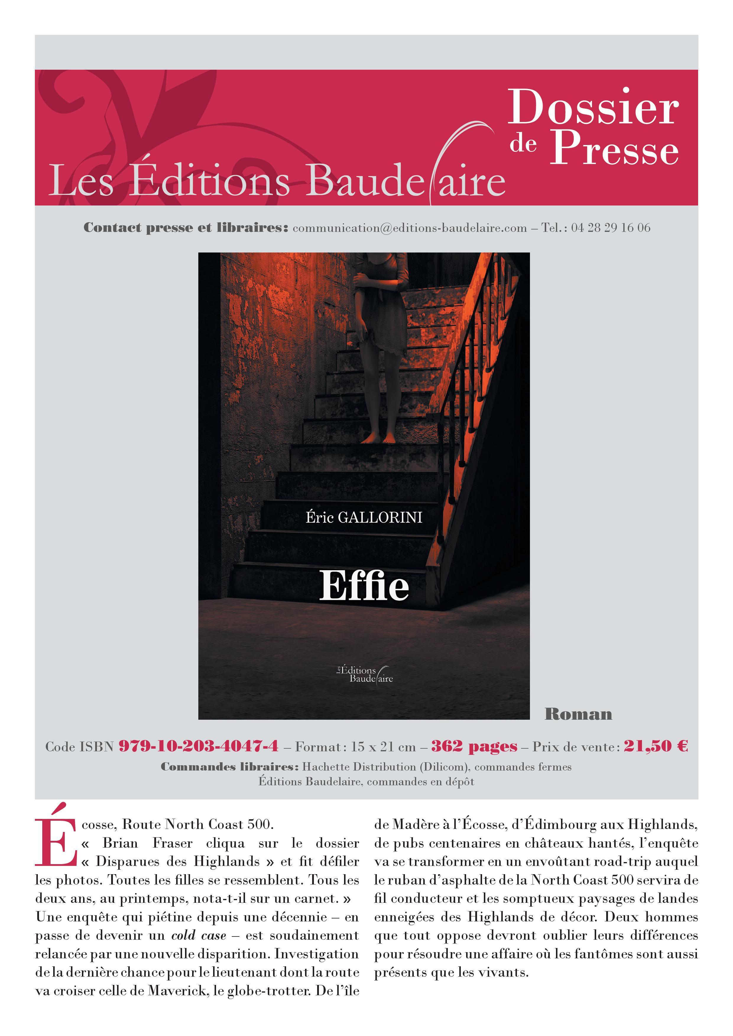 Dossier de presse Effie-page-001.jpg