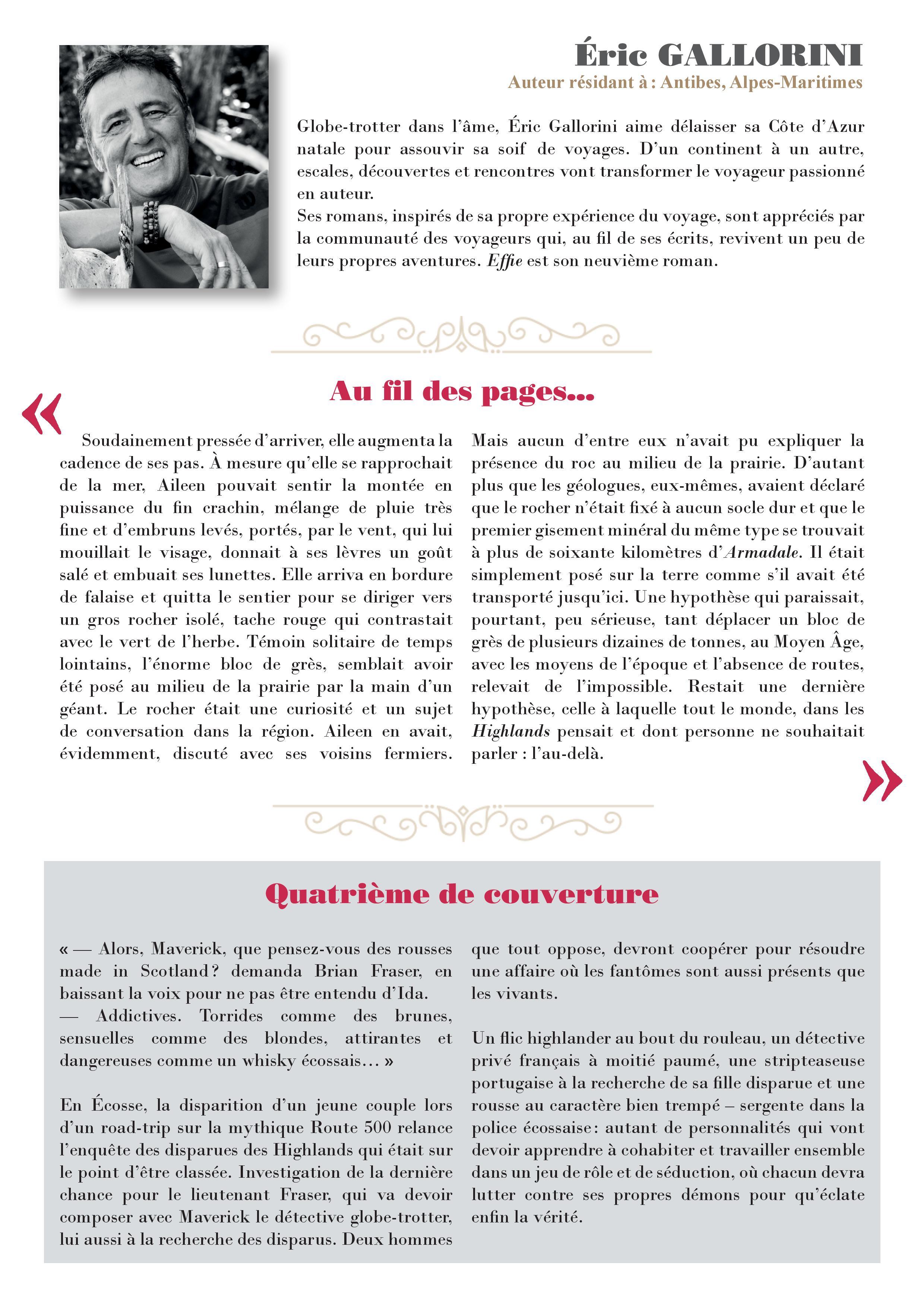 Dossier de presse Effie-page-002.jpg