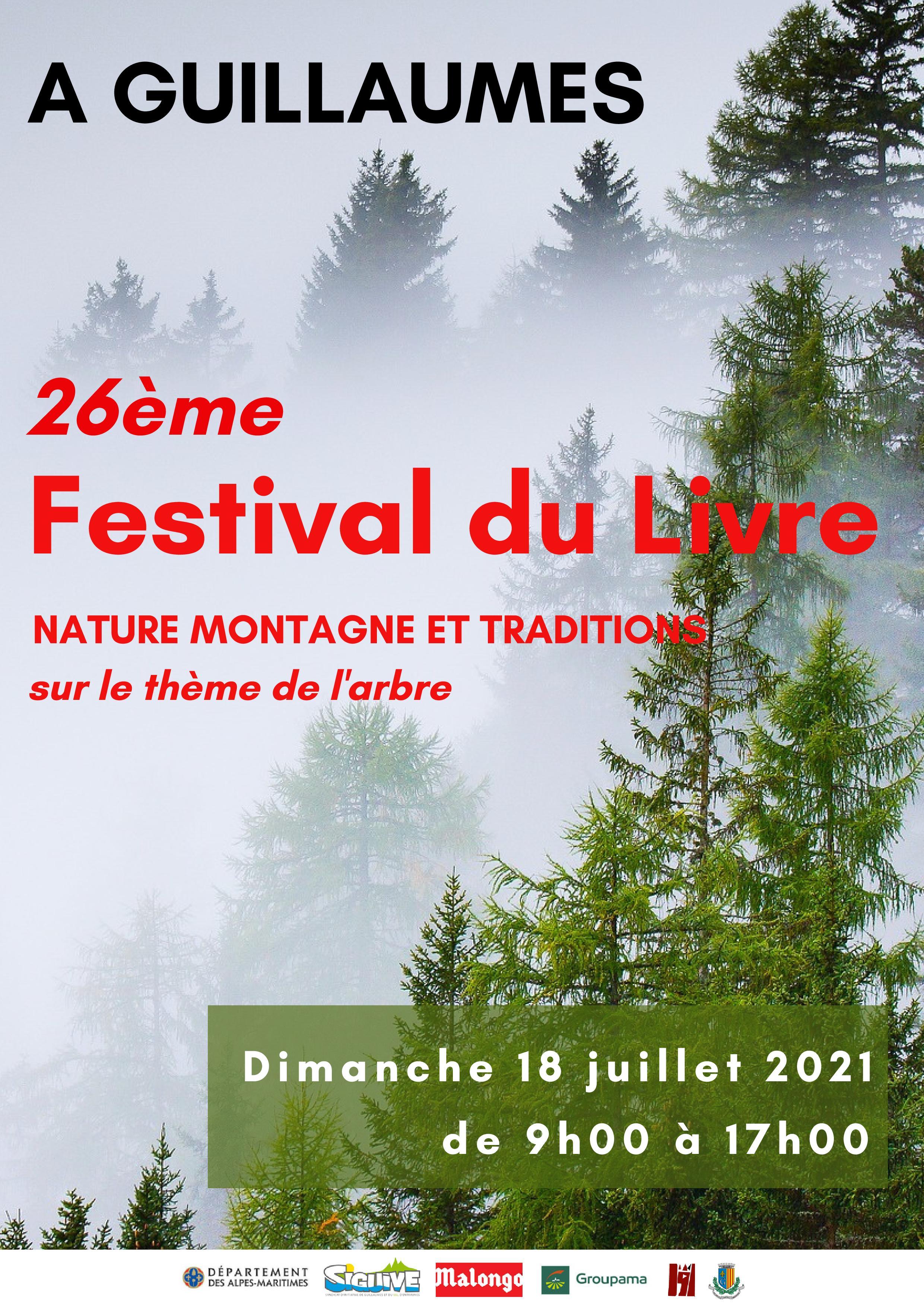 Festival du Livre 2021-page-001.jpg
