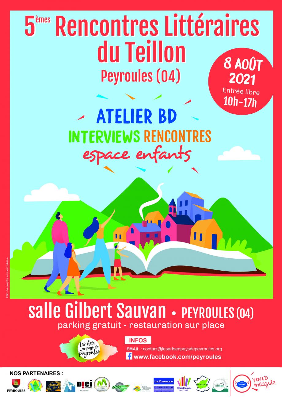 Les-Litteraires-FLYER-A5-2021-.jpg