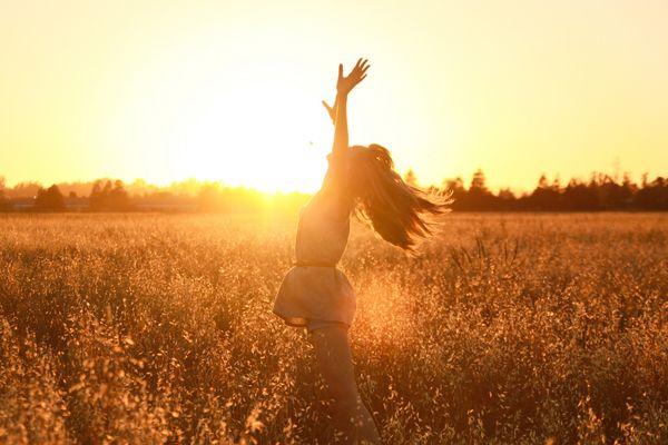 """Résultat de recherche d'images pour """"danser dans la nature"""""""