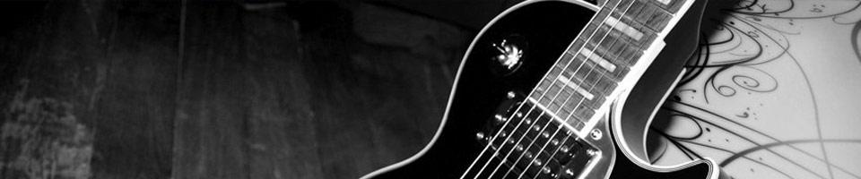 Musical-forever