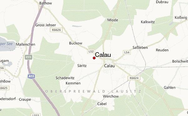 Calau_12.jpg