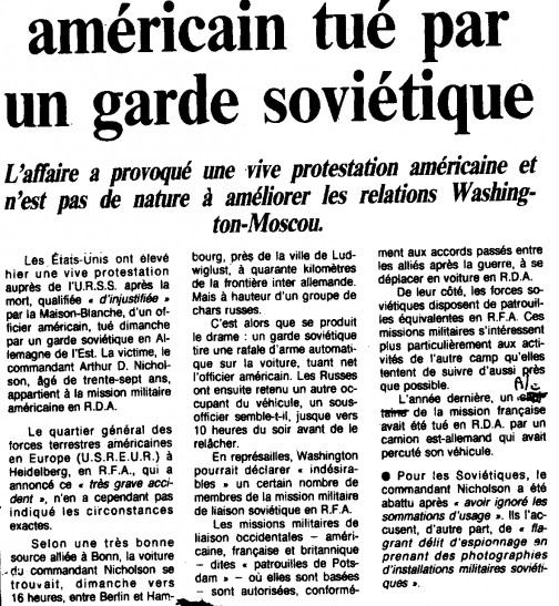 article du Figaro.jpg