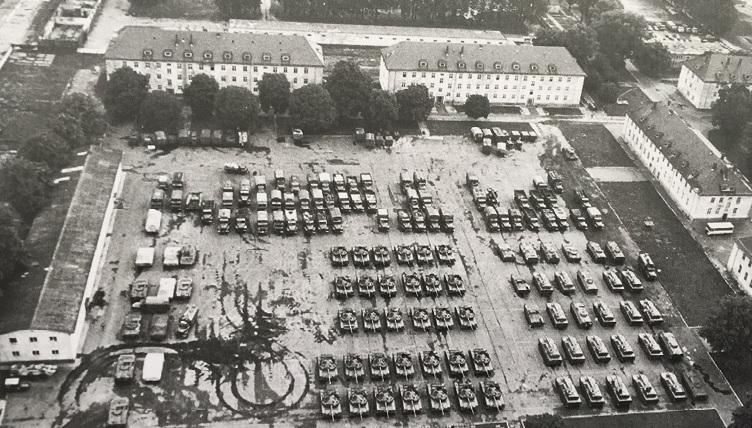 vue aérienne d'un garnison soviétique.jpg