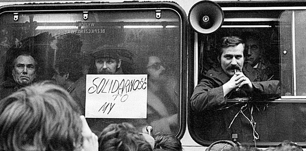 lech-walesa-solidarnosc-1980-reuters.jpg