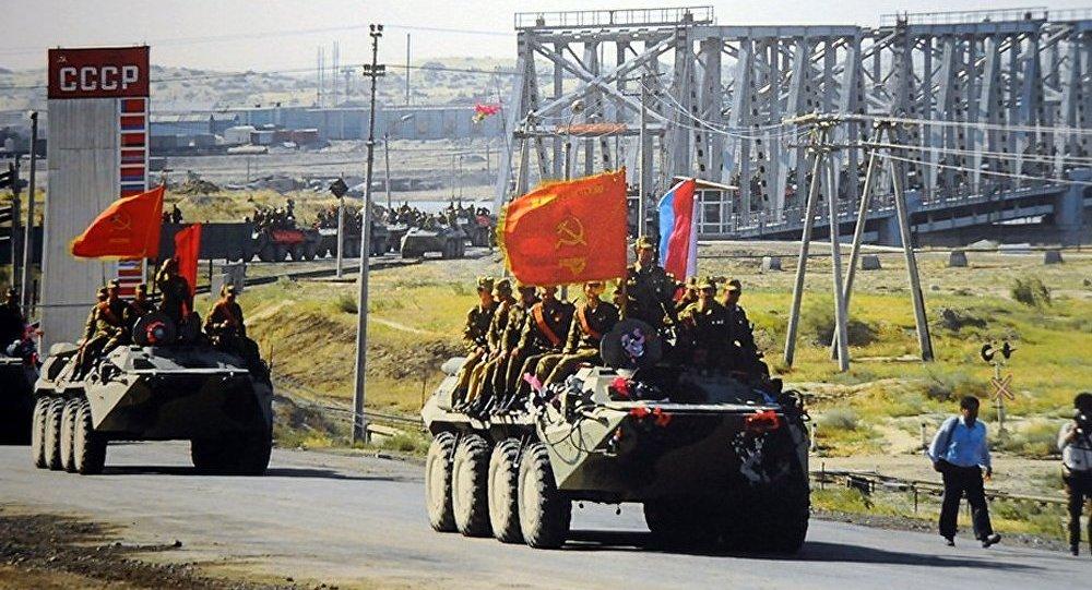 retrait des troupes d'Afgahanistan.jpg