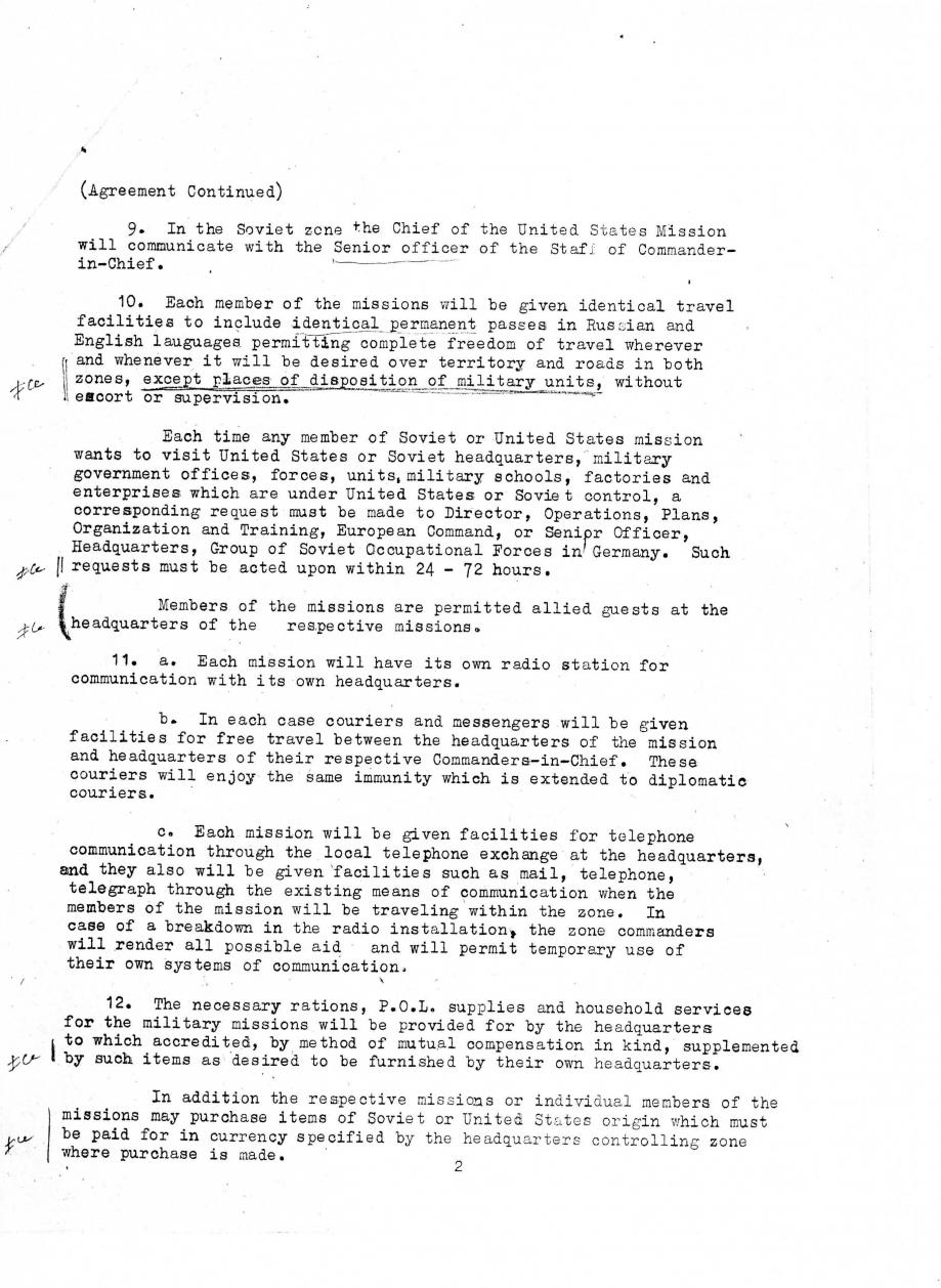 accord américain.2.jpg
