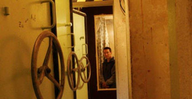 le bunker d'Hoenecker 3.jpg