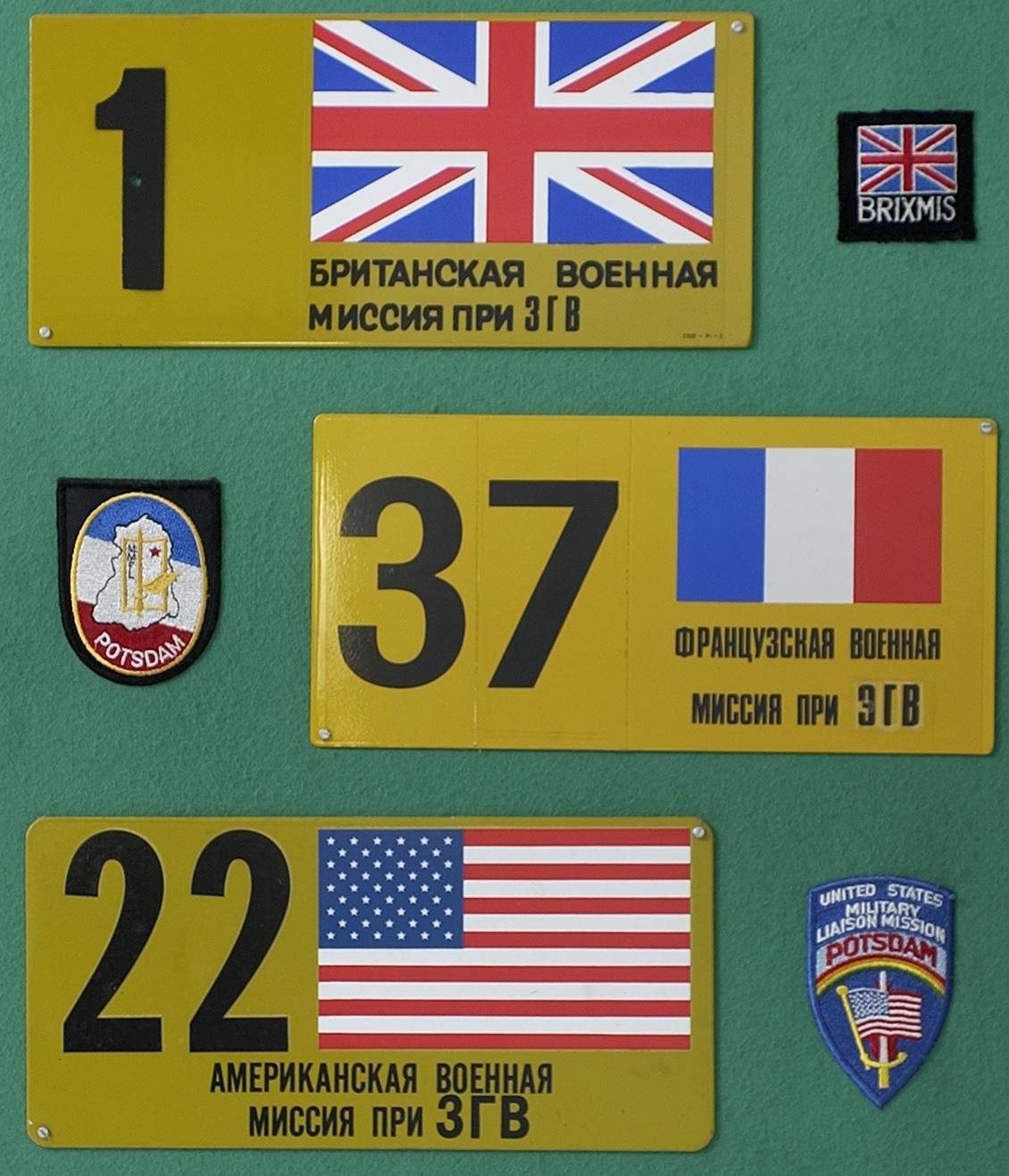 plaques alliées.jpg
