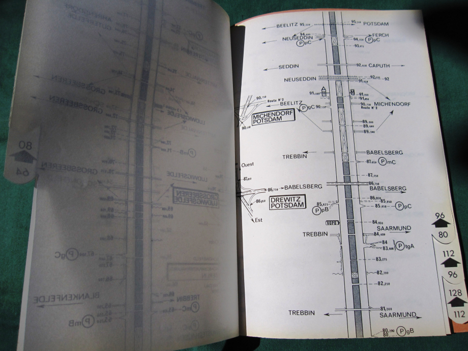 article les autoroutes de RDA. 1.jpg