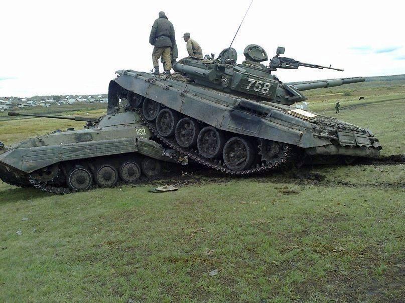 armee soviatique rouleau.... 2.jpg
