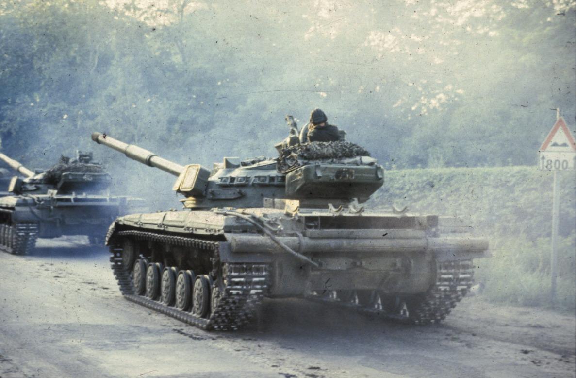 335 T 64.jpg