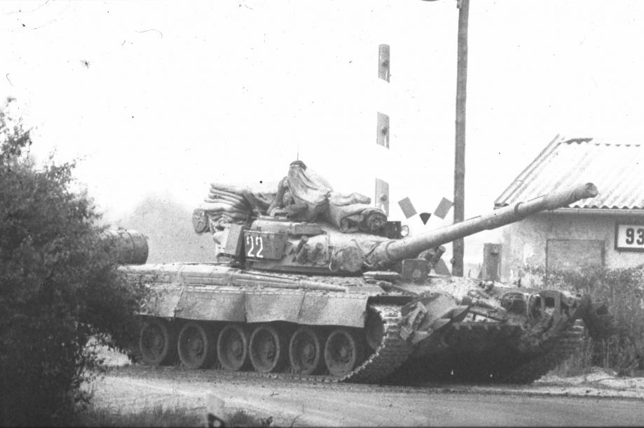 soc T 80.jpg
