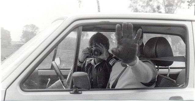0047-Les photos de la Stasi (2).jpg