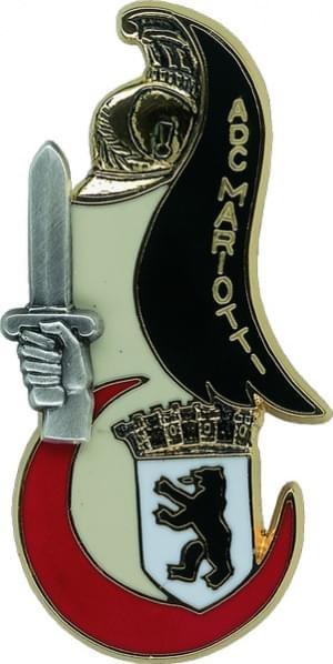insigne promotion ac mariotti 1.jpg