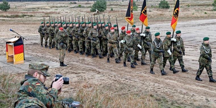 Bundeswehr-fehlen-neue-Rekruten_big_teaser_article.jpg