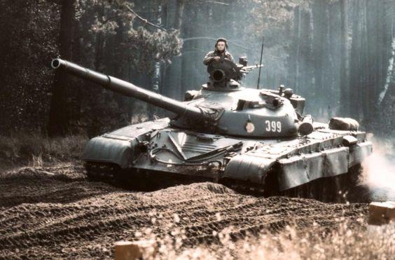 T 72 NVA.jpg
