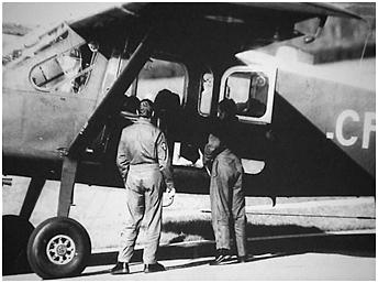 Broussard MH 1521.jpg