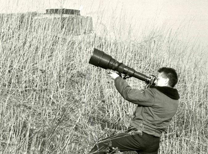 Observation air.jpg