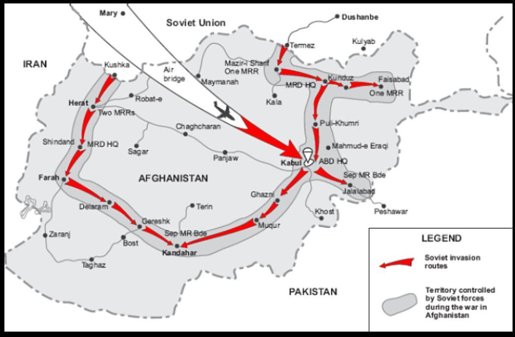 invasion afgha.JPG