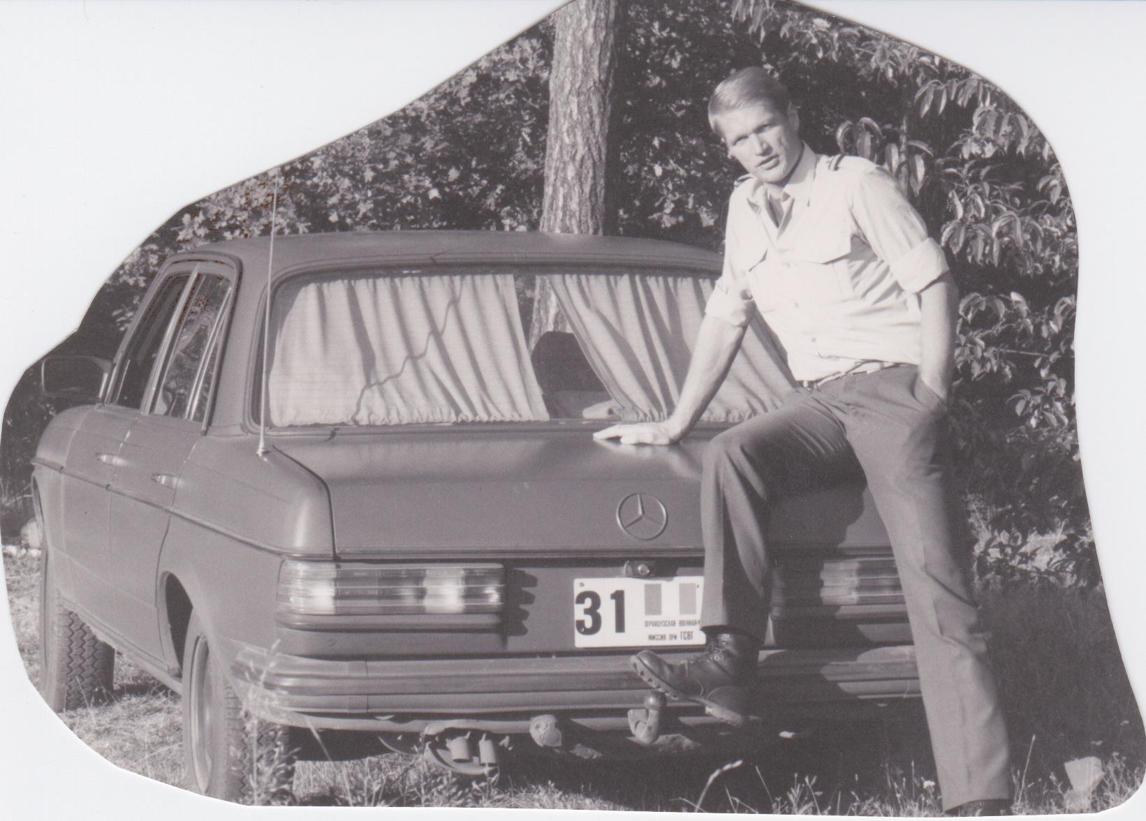 1984 MMFL Adt Bayart sur un PO.jpeg