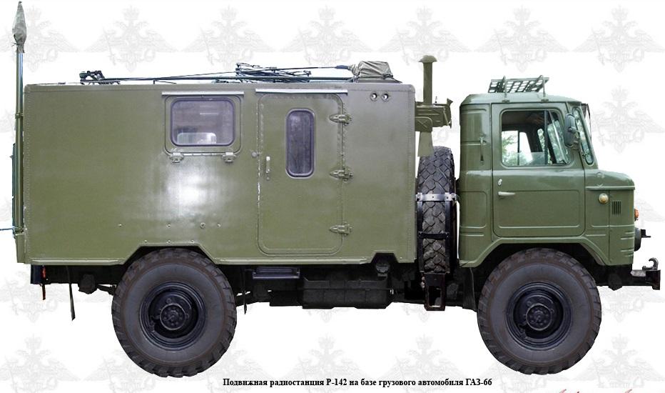 Gaz 66 R-142 2.jpg