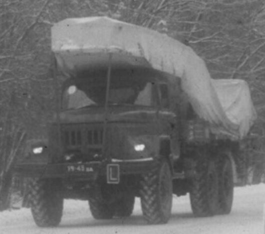 Rav SA-6.JPG