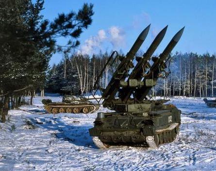 Sa-6 2.jpg