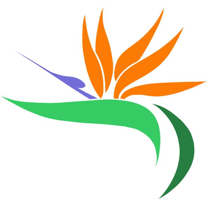 Logo_Kathamma_682.jpg